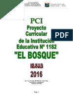 Proyecto Curricular Institucional PCI_2017.doc