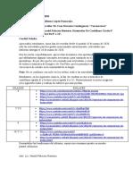 COMICADO, ENLACES Y ACTIVIDADES (3).docx