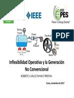 inflexibilidadoperativaunsaaccuzco11-171112012632.pdf