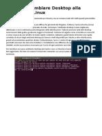 Cambiare desktop.docx