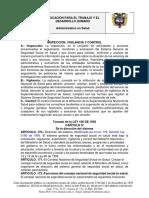 Inspeccion,vigilancia y control.pdf