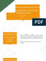 Mercado de bienes y financiero (1).pdf