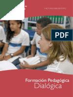 3_7_Formacion-pedagogica