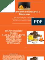 MAQUINAS IMPRESORAS.pdf