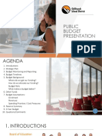 2020 Public Budget Presentation 07-Apr-20