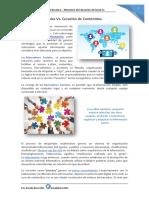 Marcadores Sociales Vs. Curación de Contenidos.pdf