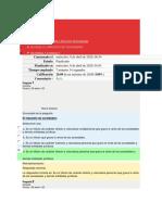 Bloque 10 Impuesto de Sociedades de Módulo 1 a Módulo 3