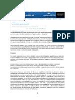 2009 12 29 Articulo El Tribuno - La Mineria y los Pueblos Fantasmas.pdf