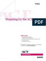 prepact20182019_unlocked_out.docx