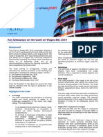 KPMG-Flash-News-Key-takeaways-on-the-Code-on-Wages-Bill-2019-1
