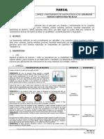 MN-001-A_Manual-de-Uso-Limpieza-y-Mtto_CONJUNTOS-VIDRIOS-CARPINTERÍA-METÁLICA