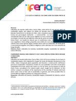 caboclo joaozinho da gomeia.pdf