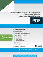 Hacienda Distrital - Manual Cargue información medios magneticos.pdf