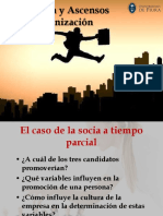 Promoción_y_Ascensos_-_18_Nov