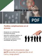 Reclutamiento_y_selección