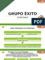 ESTRATEGIA SURTIMAX.pptx