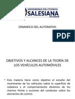 RecopilacionExpocicionesDinamicaAutomovil.pptx