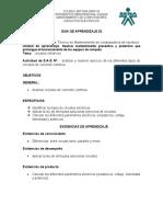 GUIA DE APRENDIZAJE 02