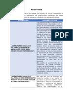 Actividad-Factores-Socio-Cultural.docx