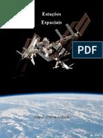 Estações Espaciais