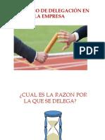 El_proceso_de_delegación__-_GP2_nov_2019_SIGA