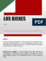 LOS BIENES_ppt_1 2