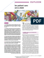 towards_better_patient_care__drugs_to_avoid_in_2020