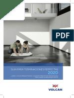 guia_terminaciones_perfectas_13.11