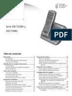 DECT2080om_SP