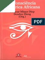 Mbaye Diop Babacar e Doudou Dieng A Consciência Histórica Africana.pdf