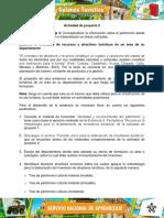Evidencia Formato Elaborar Inventario-Converted.pdf