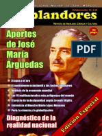 resplandores11.pdf