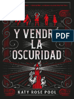Y vendra la oscuridad- Katy Rose Pool.pdf
