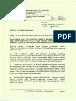 NACSA- Surat Makluman dari KPKN ke KSU.pdf