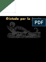 Calzadilla - Dictado por la Jauria.pdf