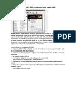 WinRAR 5.90.docx