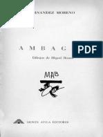 Ambages - Cesar Fernandez.pdf