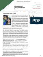 La Marea Verde sacudió a México _ Revista con la A
