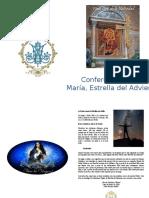 Maria estrella.pptx