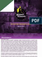 PLNT-Investor-Presentation-March-2019.pdf