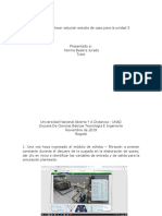 Fase 3 colaborativo lacteos unad.docx