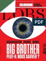 Magazine L OBS N.2891 du 2 au 8 - Inconnu(e).pdf