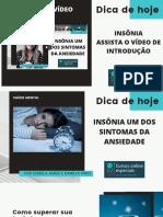 Dica_de_Hoje_Insônia_um_dos_sintomas_da_ansiedade