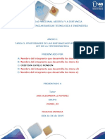 CRISTIAN -Anexo 1 - tarea 2-1