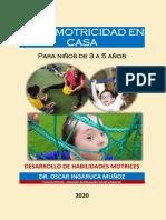 PSICOMOTRICIDAD EN CASA 2020 (1)