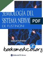 sistema nervioso fustinoni edicion 15 parte 1