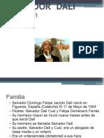 salvadordalipowerpoint-presentacion-110128024342-phpapp01 (1)