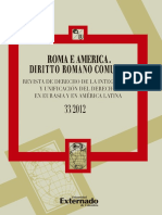 ESBORRAZ-Los-alcances-del-contrato-en-el-subsistema-juridico-latinoamericano-ReA-vol.-33