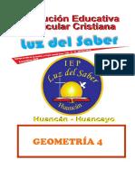 Geometria 4to docente.pdf