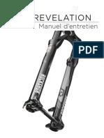 gen_0000000004704_rev_a_2015_sid_revelation_french.pdf